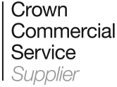 UK Government Crown Commercial Service